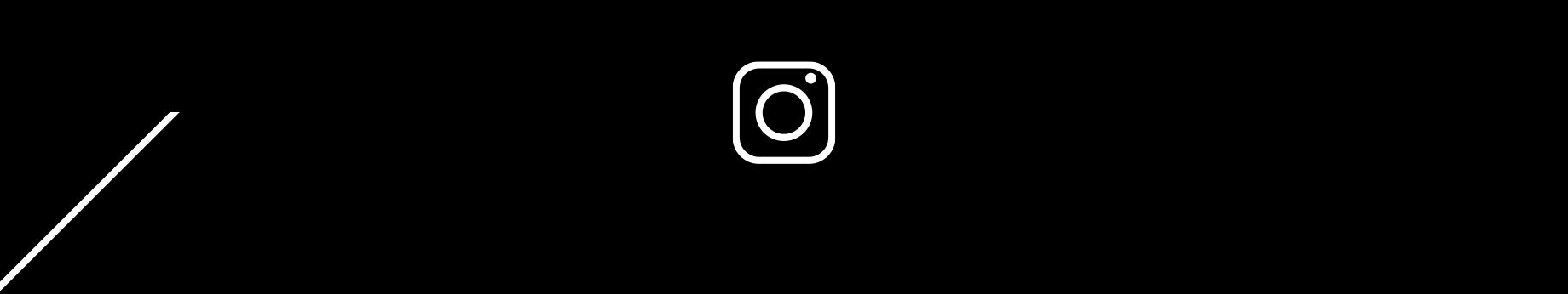 HUCKSTER instagram bg top